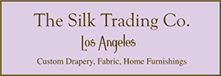 Silk Trading Coupons & Promo codes